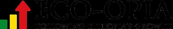 ECO-opia