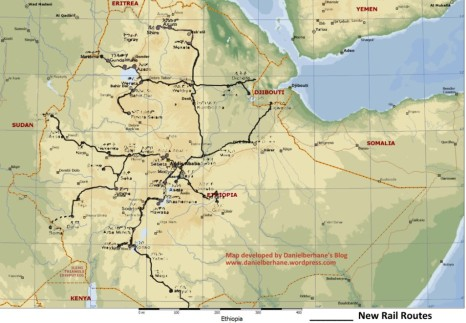 ethiopia-new-rail-routes-design-2010[1]