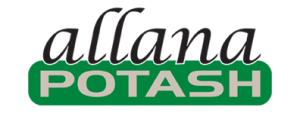 allana_logo