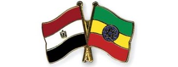Flag-Pins-Egypt-Ethiopia