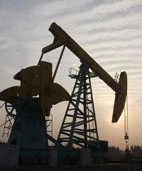 Crude_Oil200x240