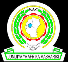 ECO-opia » Ethiopia