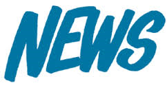 newslogopng