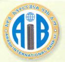 awashbank