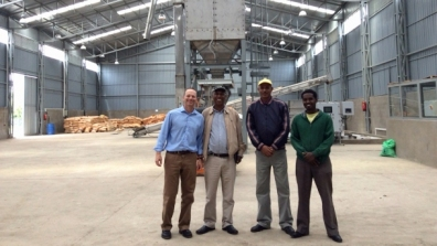 barnhart_ethiopia_factory