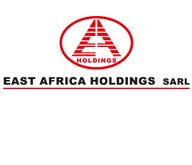 eastafricaholdings