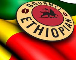 ethiopiacoffee