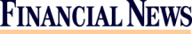 logo_financial-news