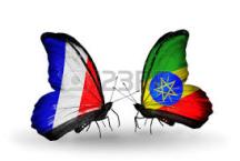 france-ethiopia