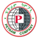 petram