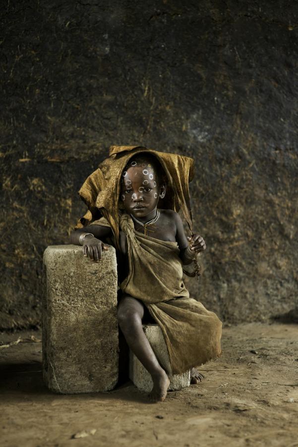 ethiopia-10304