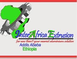 intraafricaextrusion
