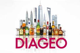 diageo2