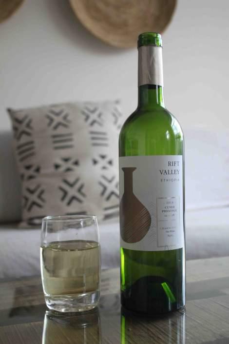 Cuvee Prestige Chardonnay