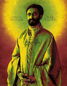 haile_selassie_by_buhaybohemio-d4wgsf4